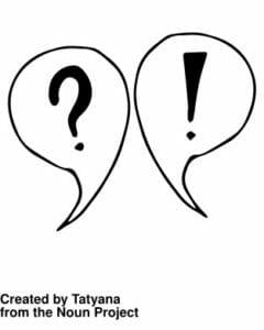 emotionale Nähe durch gegenseitiges Interesse und tieferes Fragen